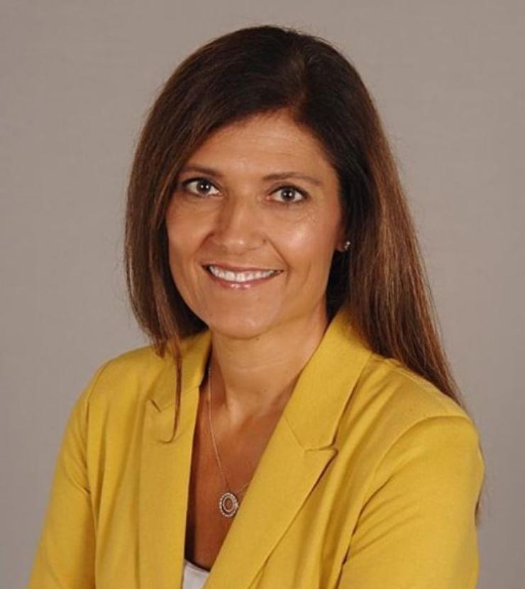 Laura Shellady