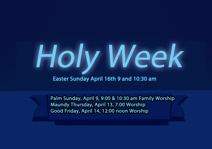 Holy-Week-Banner-2017Final