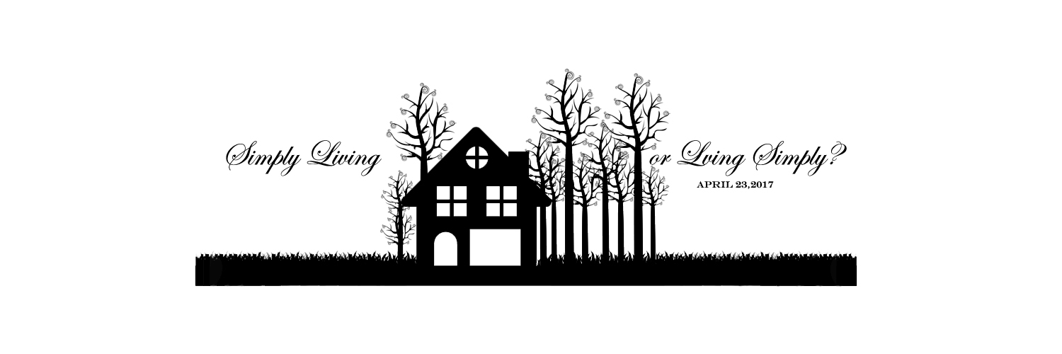 Simply-Living-Banner