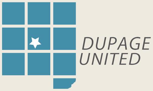 DuPage United