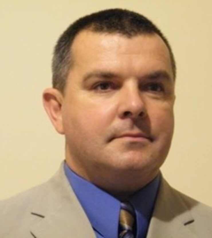 Wojciech Gracz